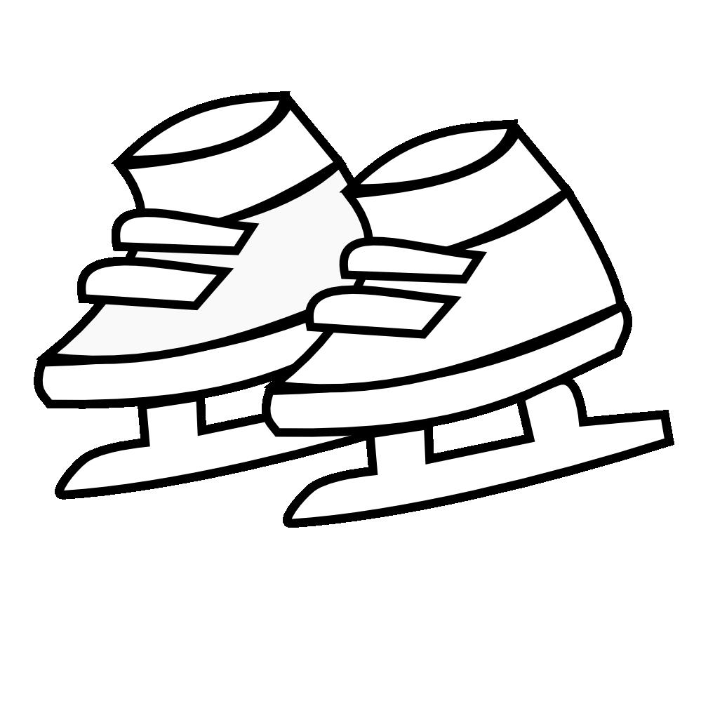 transparent library Tennis shoes clipart black and white. Panda free tennisshoesclipartblackandwhite