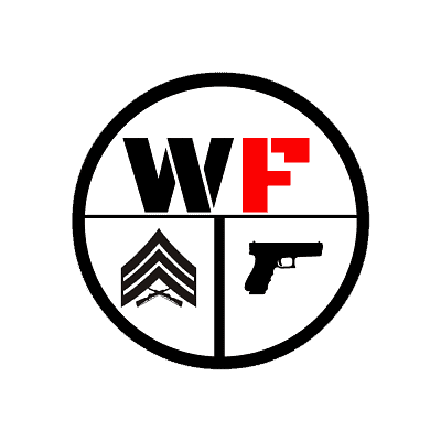 jpg royalty free library Second Amendment Foundation Sues to Protect Western Pennsylvania