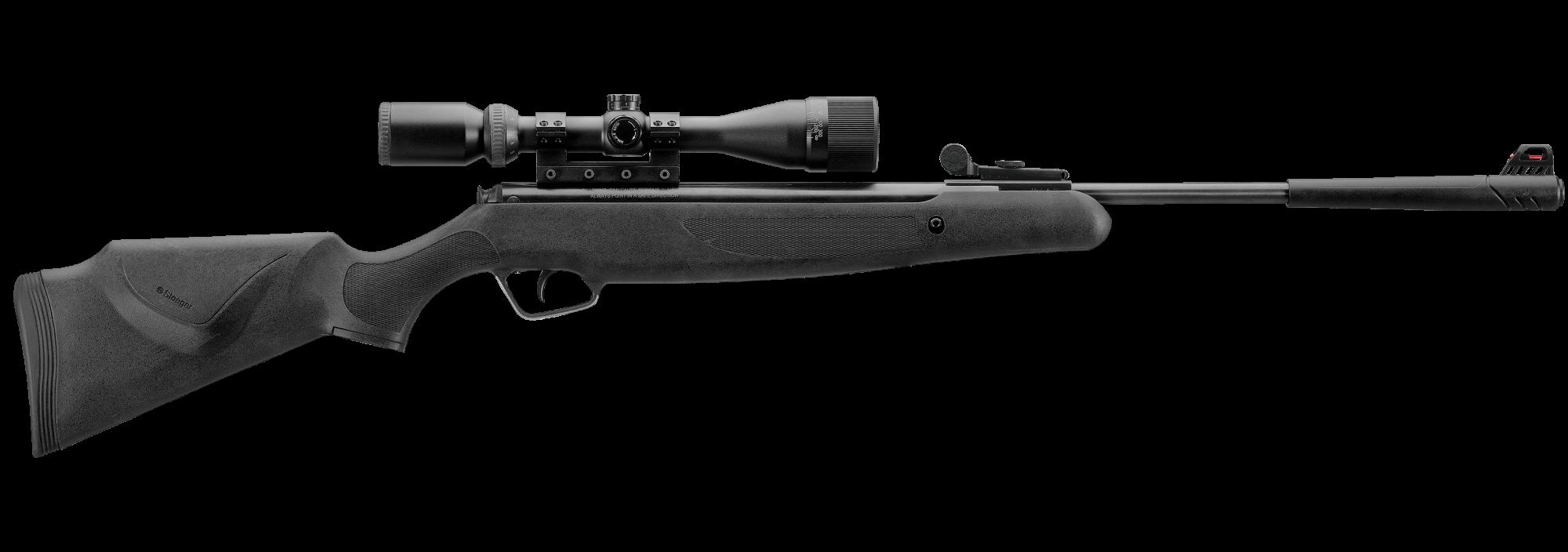 graphic library library vector firearm bb gun #107820545