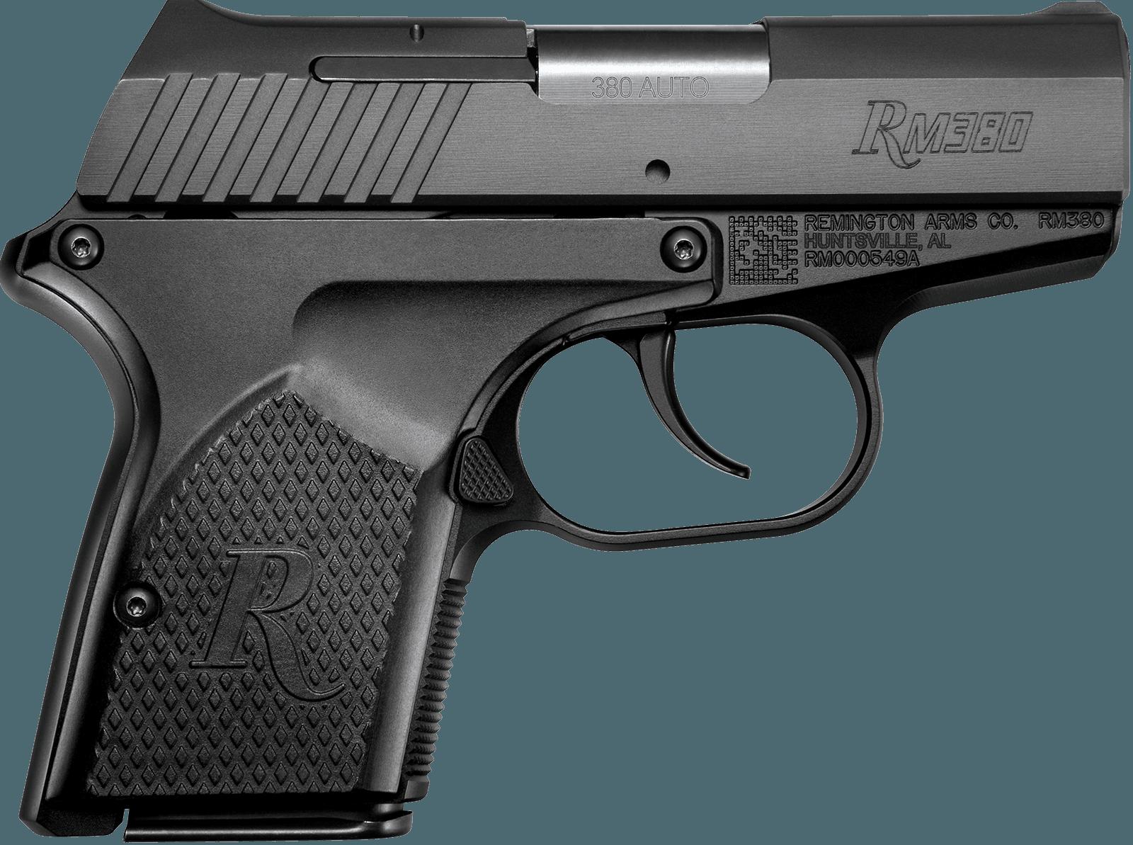 transparent stock Pistol Clipart caliber