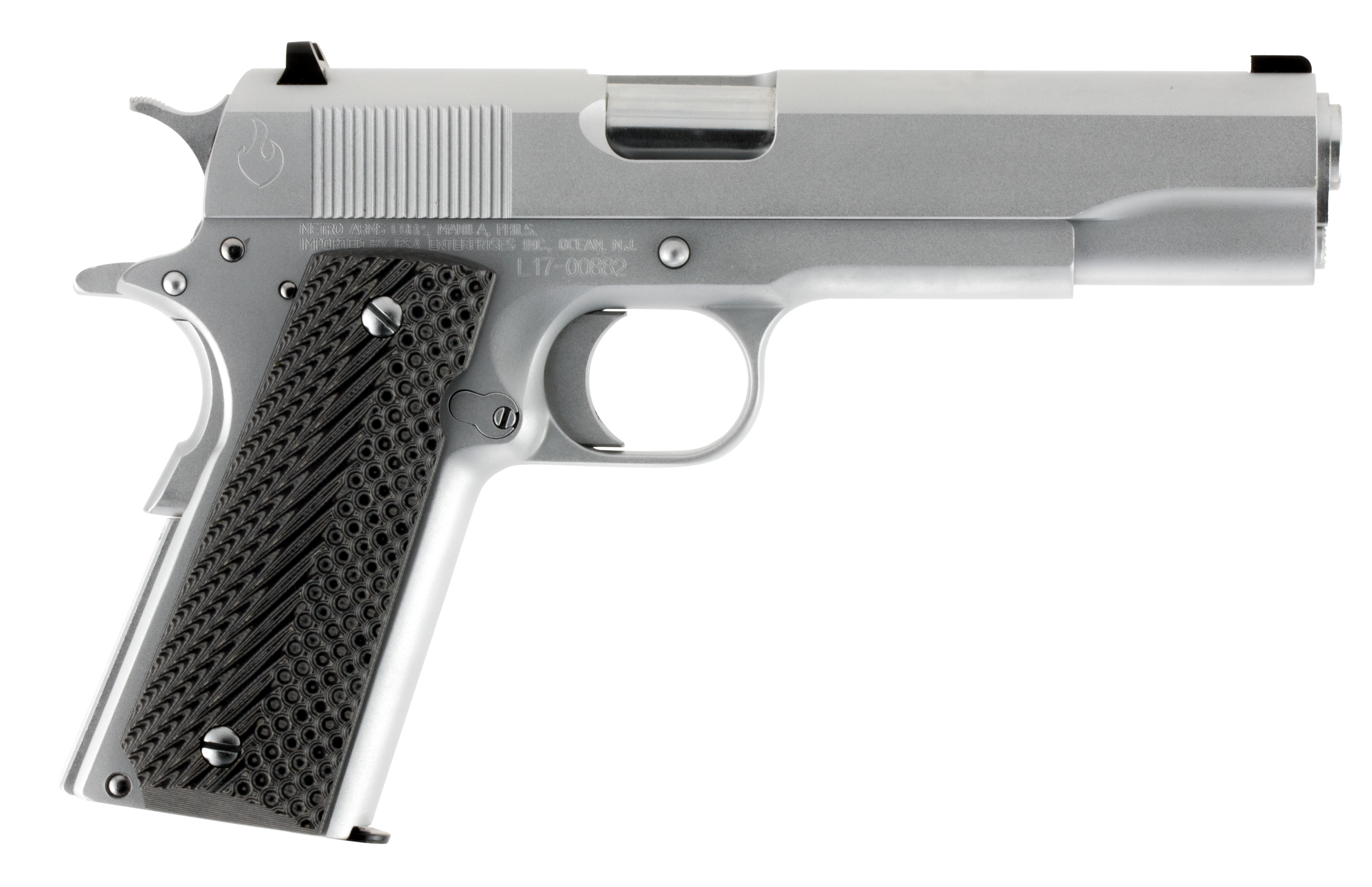 vector transparent stock 1911 clip transparent. Taurus pt acp firearm