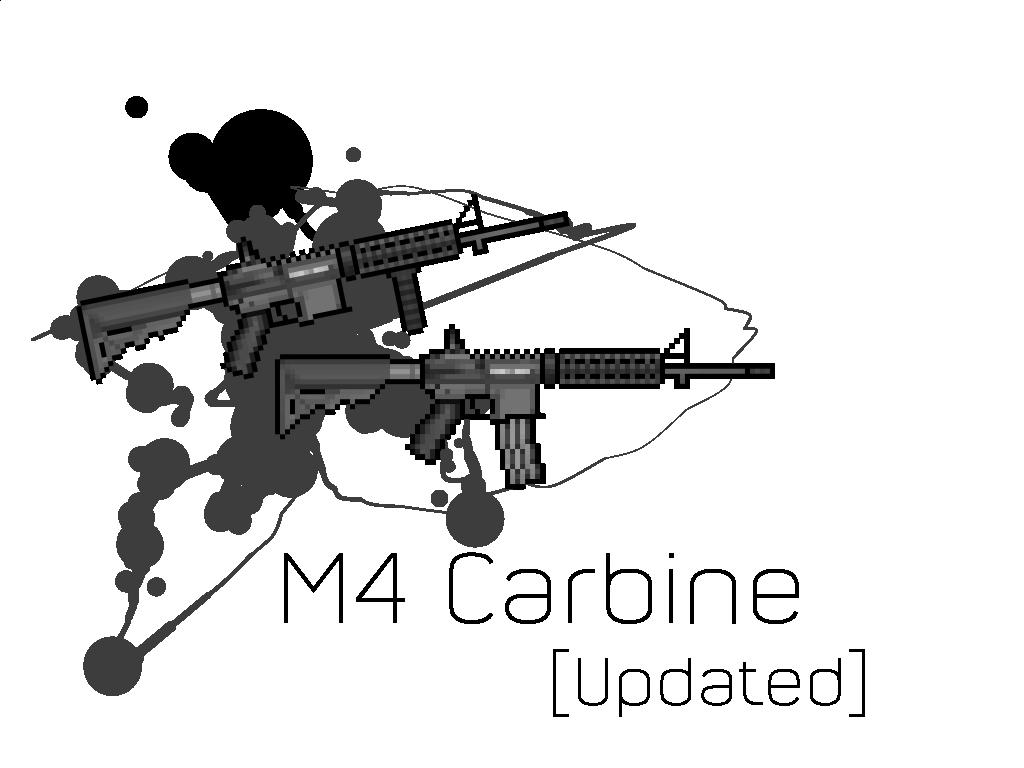 svg representational drawing swat sniper #102206262