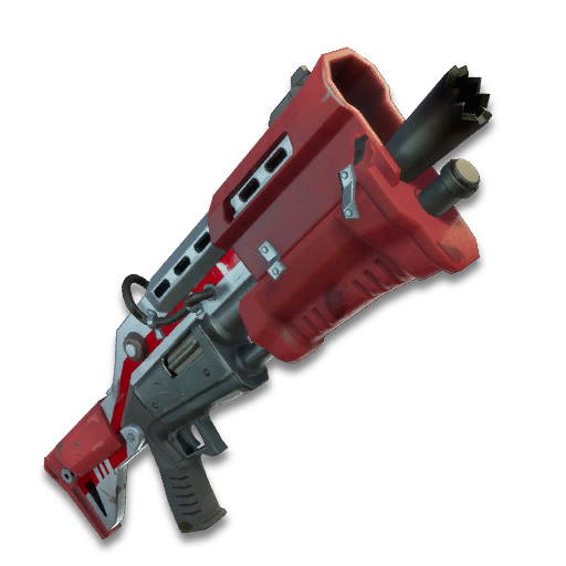 picture free Tactical Shotgun