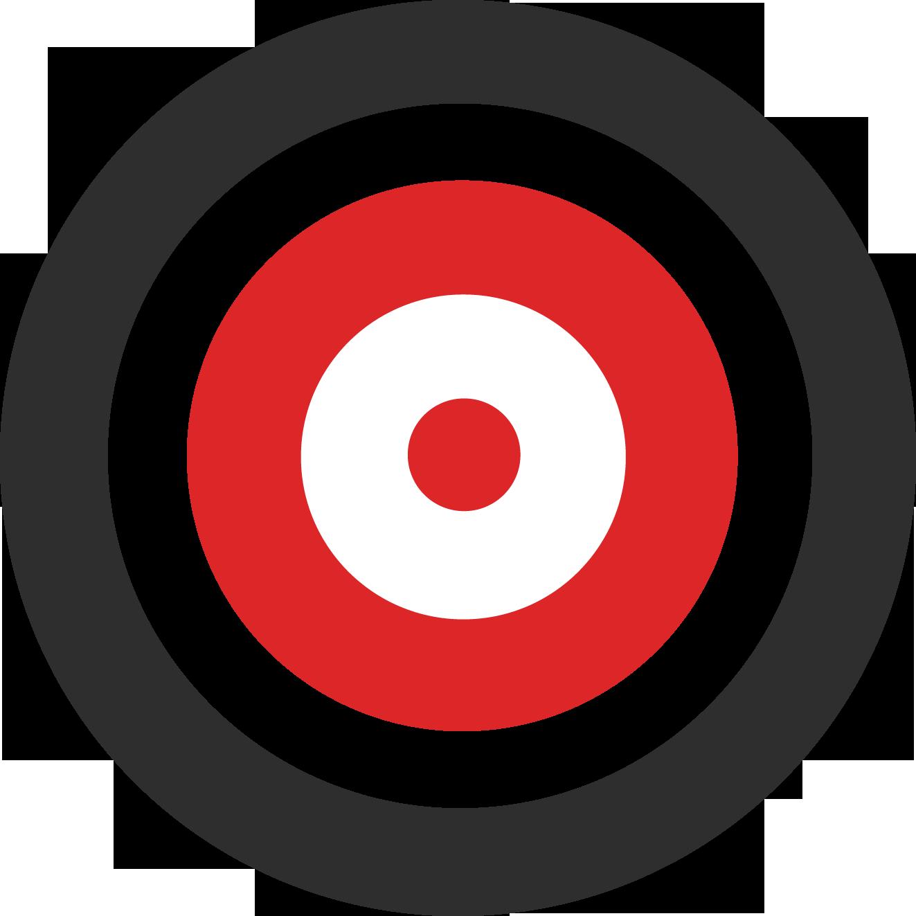freeuse download Target PNG