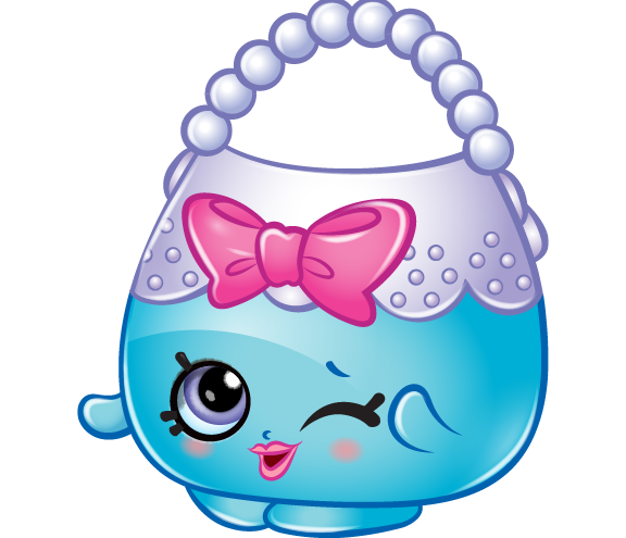 png royalty free library Shopkins clipart. Png harriet art official.