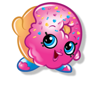 png free library Shopkins