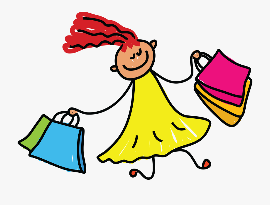 clip art download Shopping clipart. Kids clip art free.