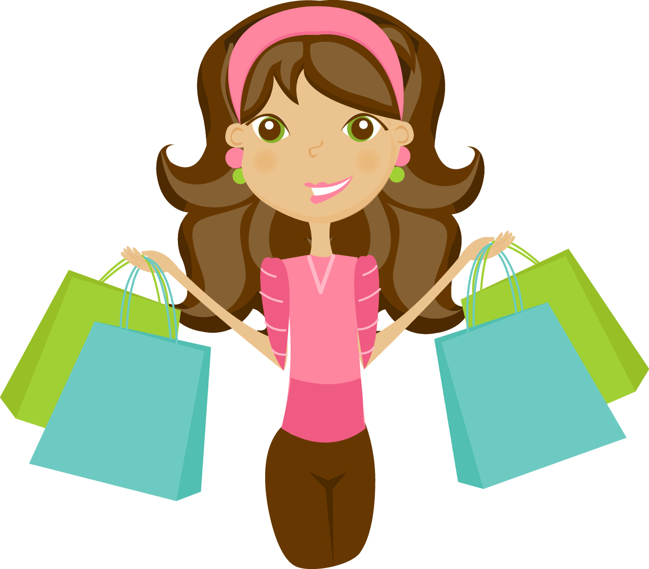 image free library Free cliparts download clip. Shopping clipart.