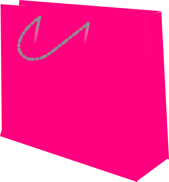 clip free download Shopping Bag Clipart shoppimg
