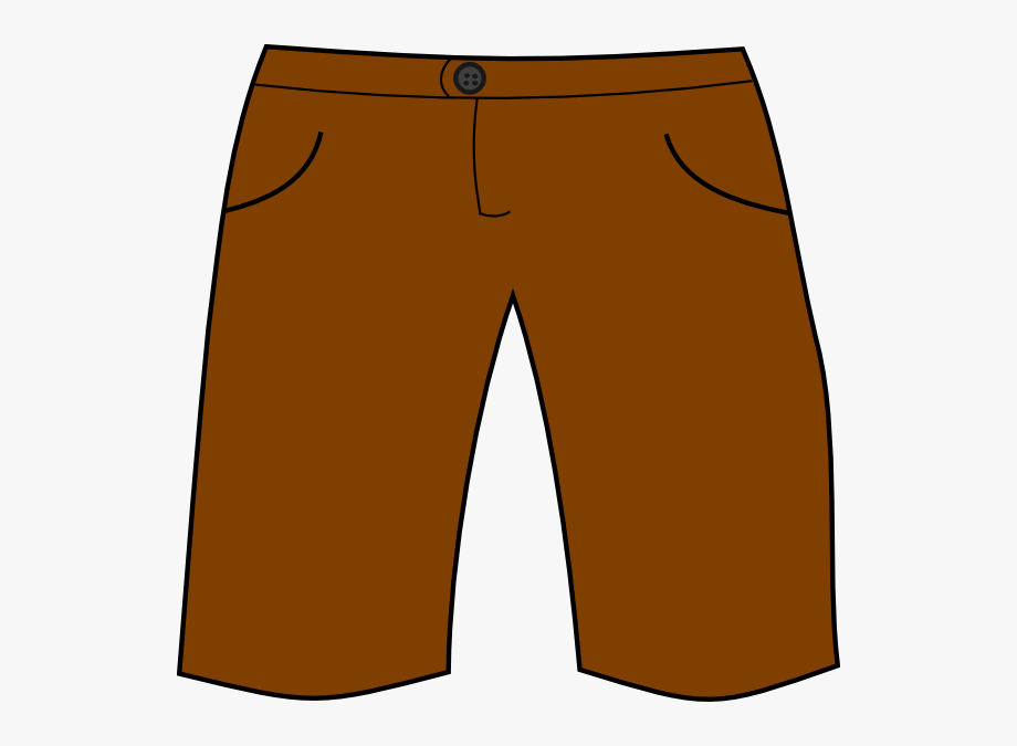graphic library library Short clipart. Shorts svg clip arts.