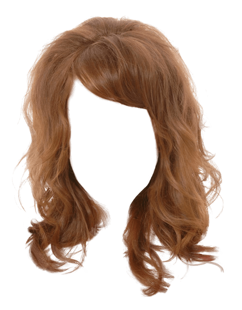 png freeuse library Long Black Women Hair transparent PNG