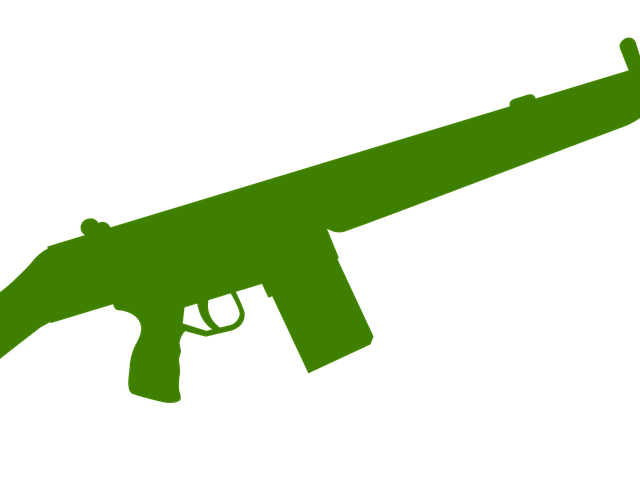 picture free Shot clipart. Gun free on dumielauxepices.