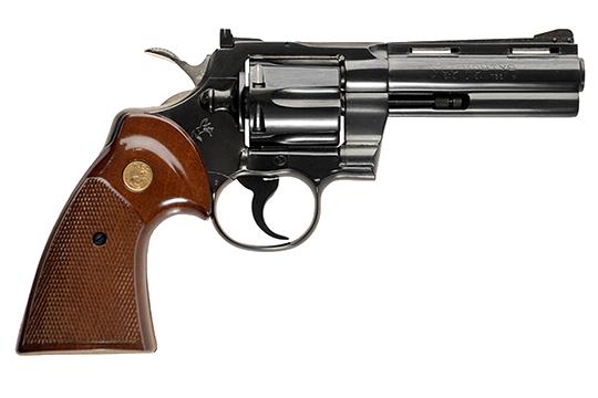 clip freeuse download Pistols for Sale