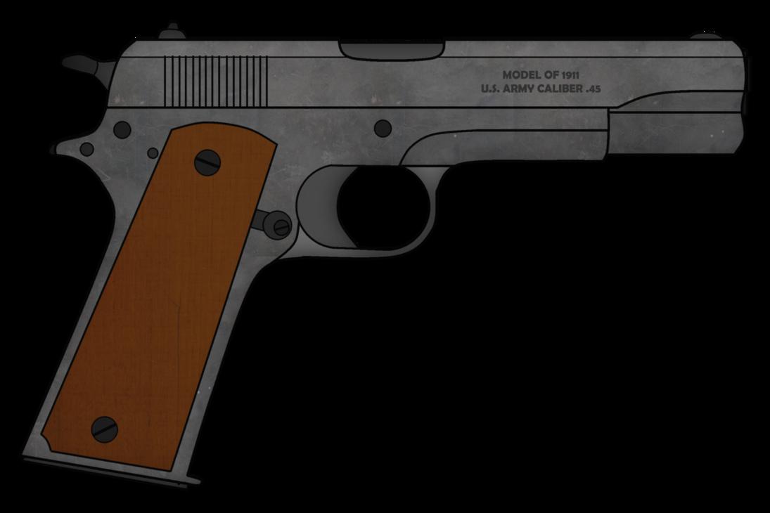png stock Shotgun clipart. Pump panda free images.