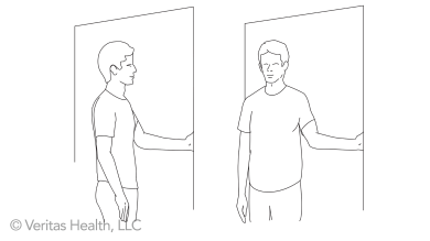 clip art freeuse download Exercises for Moderate to Severe Cases of Frozen Shoulder