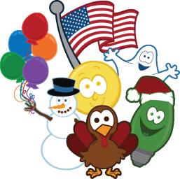 jpg transparent stock Nativity clipart preschool. Fun and free.