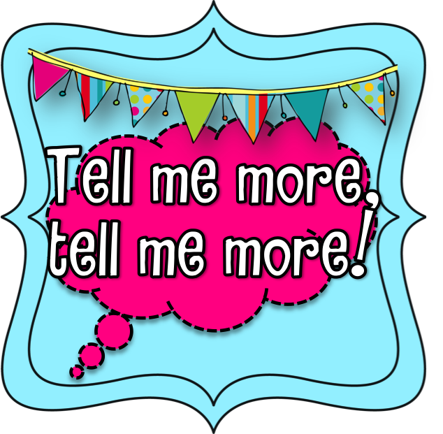 picture library Show and tell clipart. Me more .
