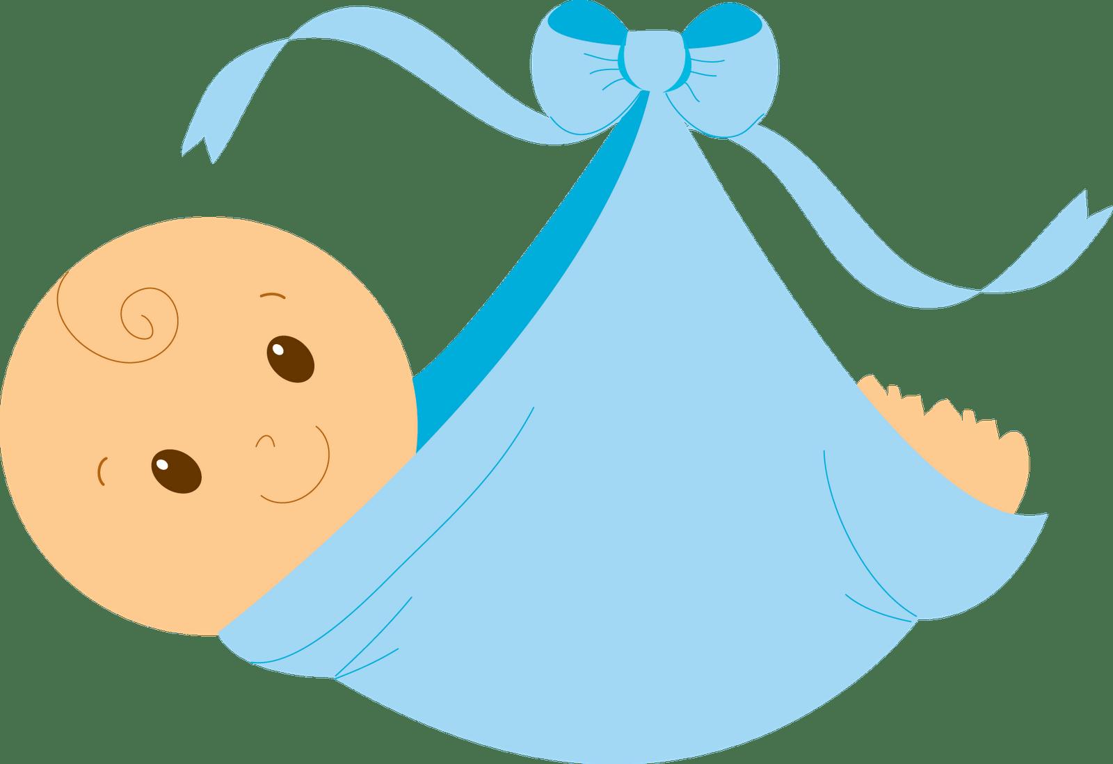 clip transparent Baby boy clip art. Shower clipart