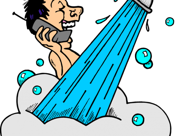 jpg library stock Shower clipart. Free on dumielauxepices net