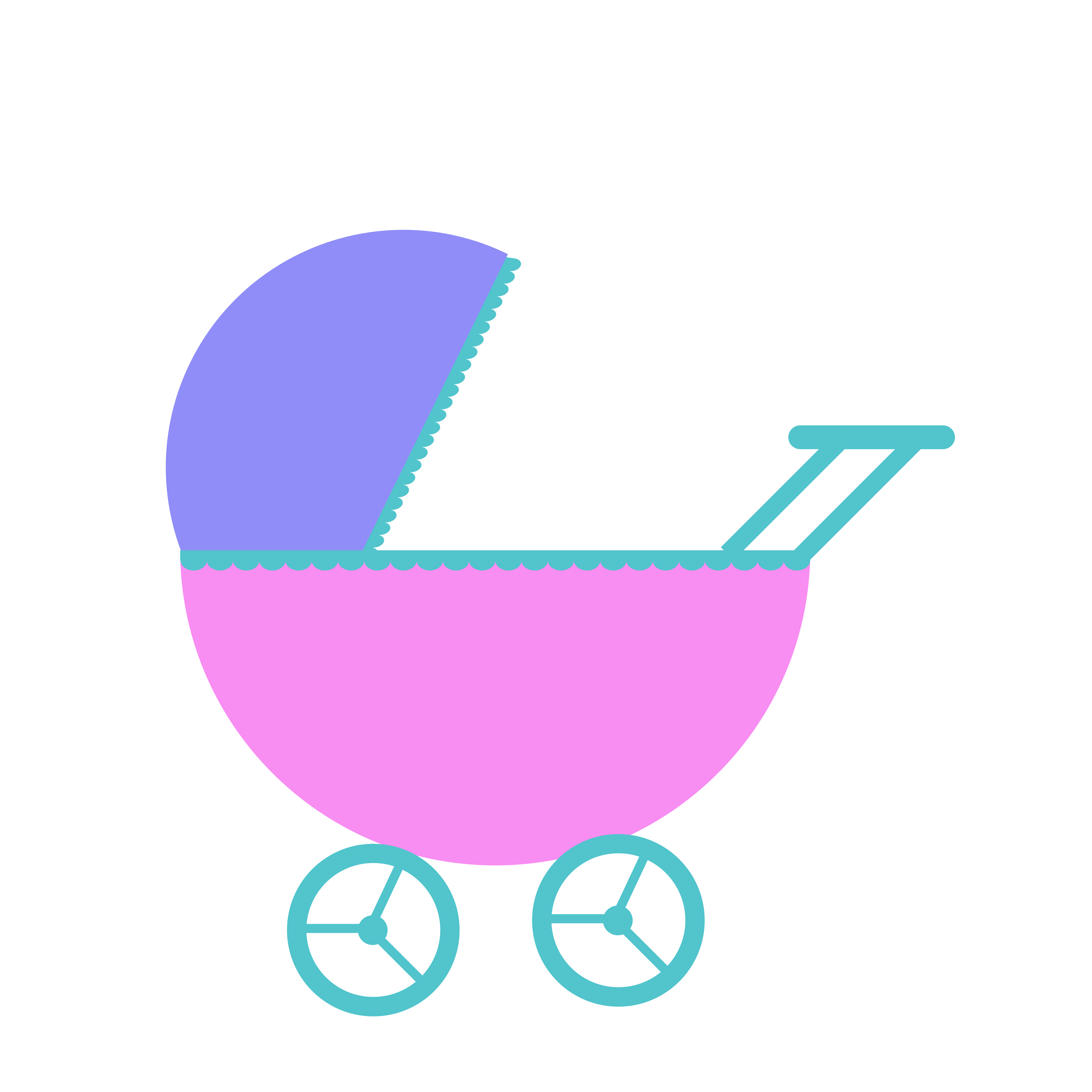 clipart royalty free Shower clipart. Free baby stroller