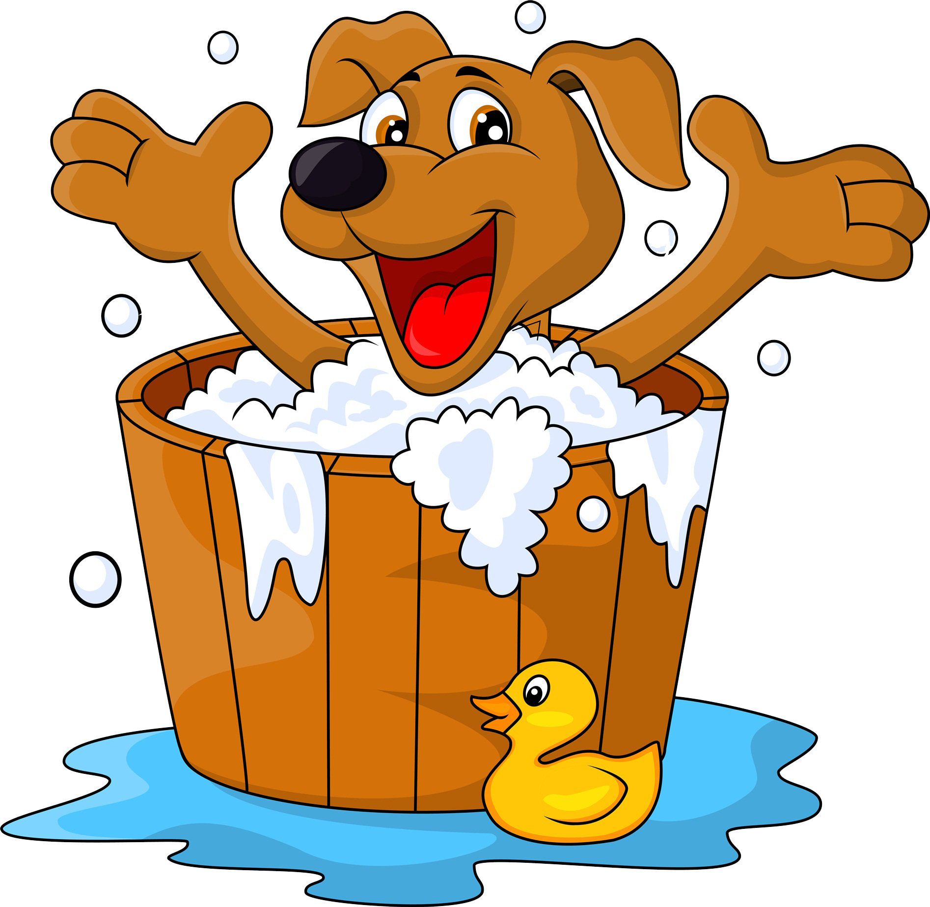svg library library Maltese shower free on. Showering clipart.