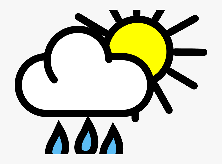 clip royalty free Showering clipart bad weather. Storyboard of the water