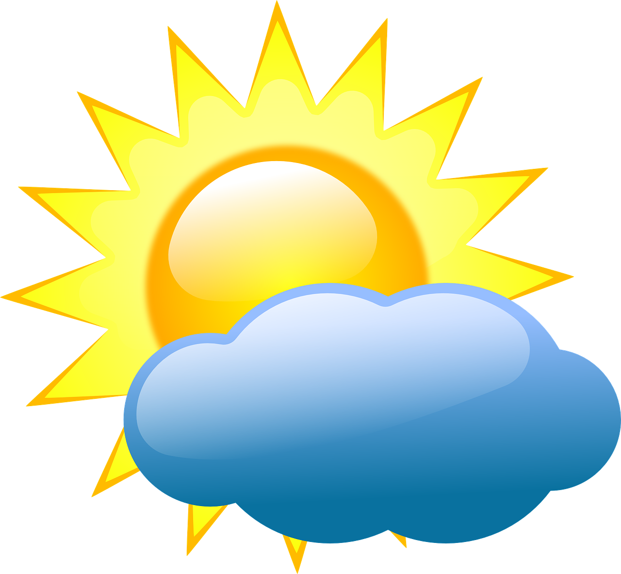 clip art free download . Showering clipart bad weather