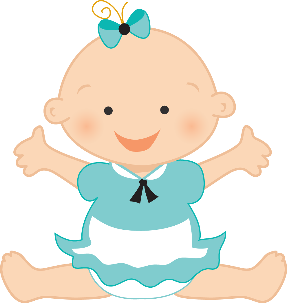 svg royalty free Showering clipart tina. Ch b baby shower