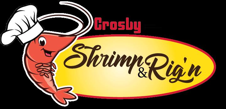 vector royalty free Find a distributor blog. Shrimp clipart shrimp boil.