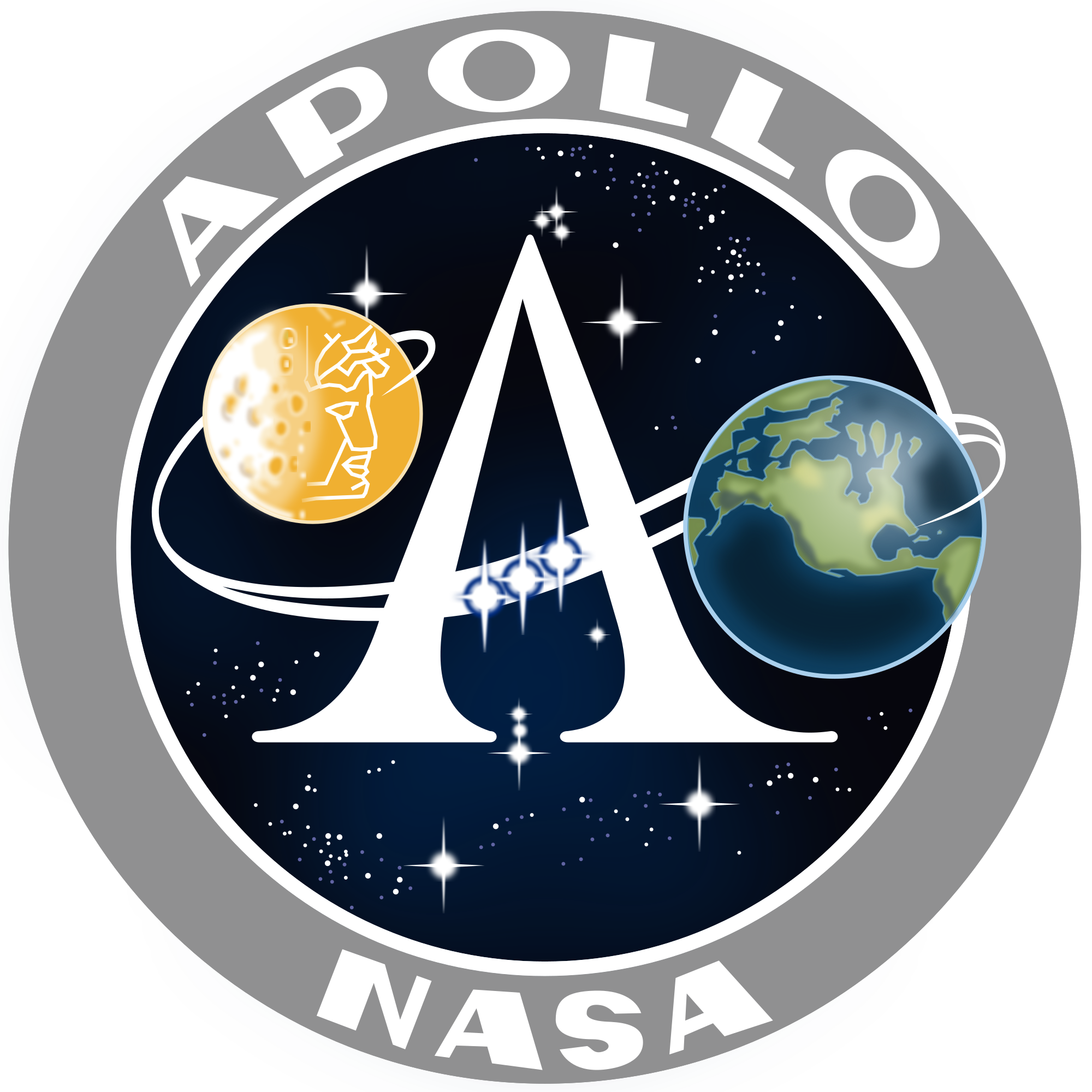 svg library download Svg program. Apollo lunar module wikipedia