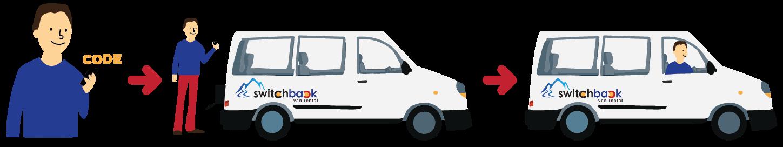 clip art free minivan clipart 15 passenger van #81098520