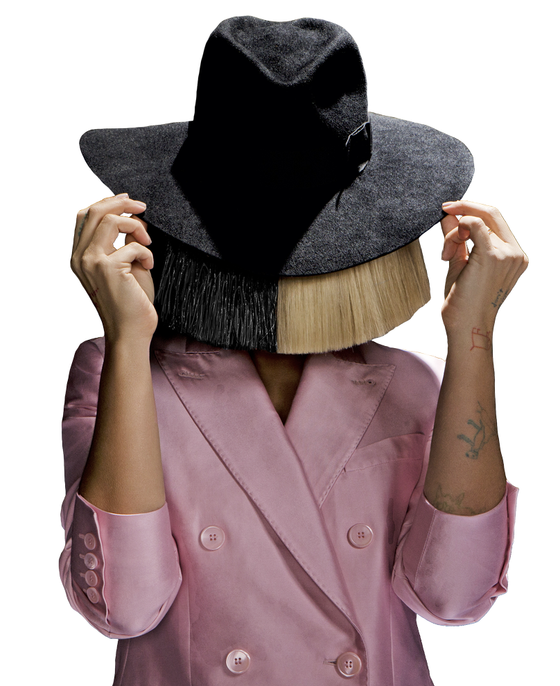 royalty free stock Sia transparent. Png free images pngio