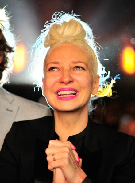 clip Sia transparent. Photos golden globes viewing
