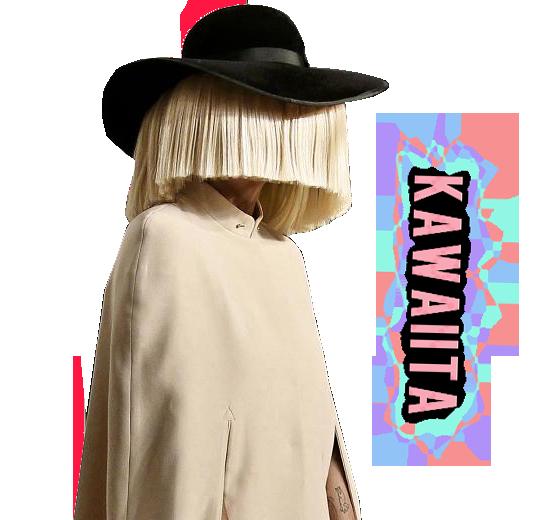 image royalty free Render by kawaiita on. Sia transparent