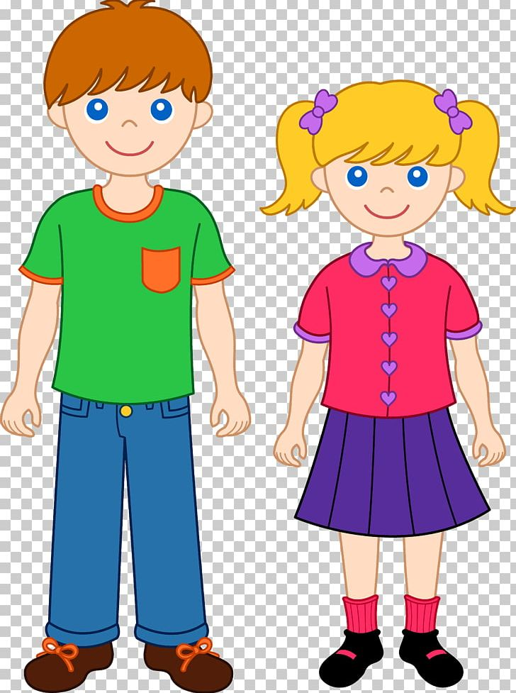 clip art freeuse stock Sister sibling free content. Siblings clipart.