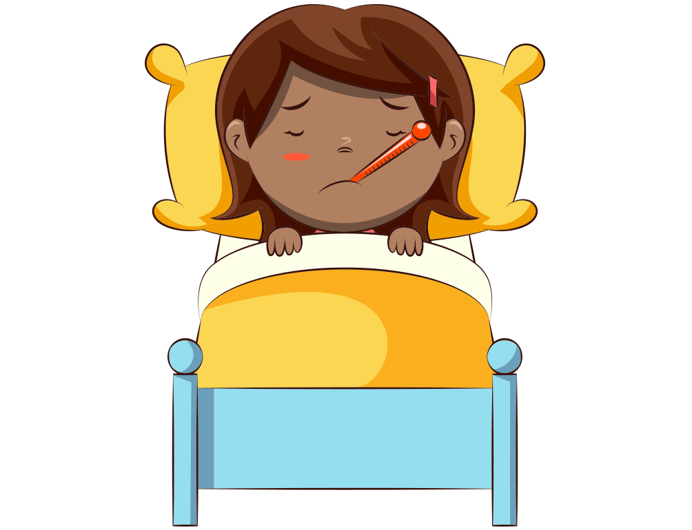 clip freeuse library Amazing idea get tips. Cough clipart sick boy