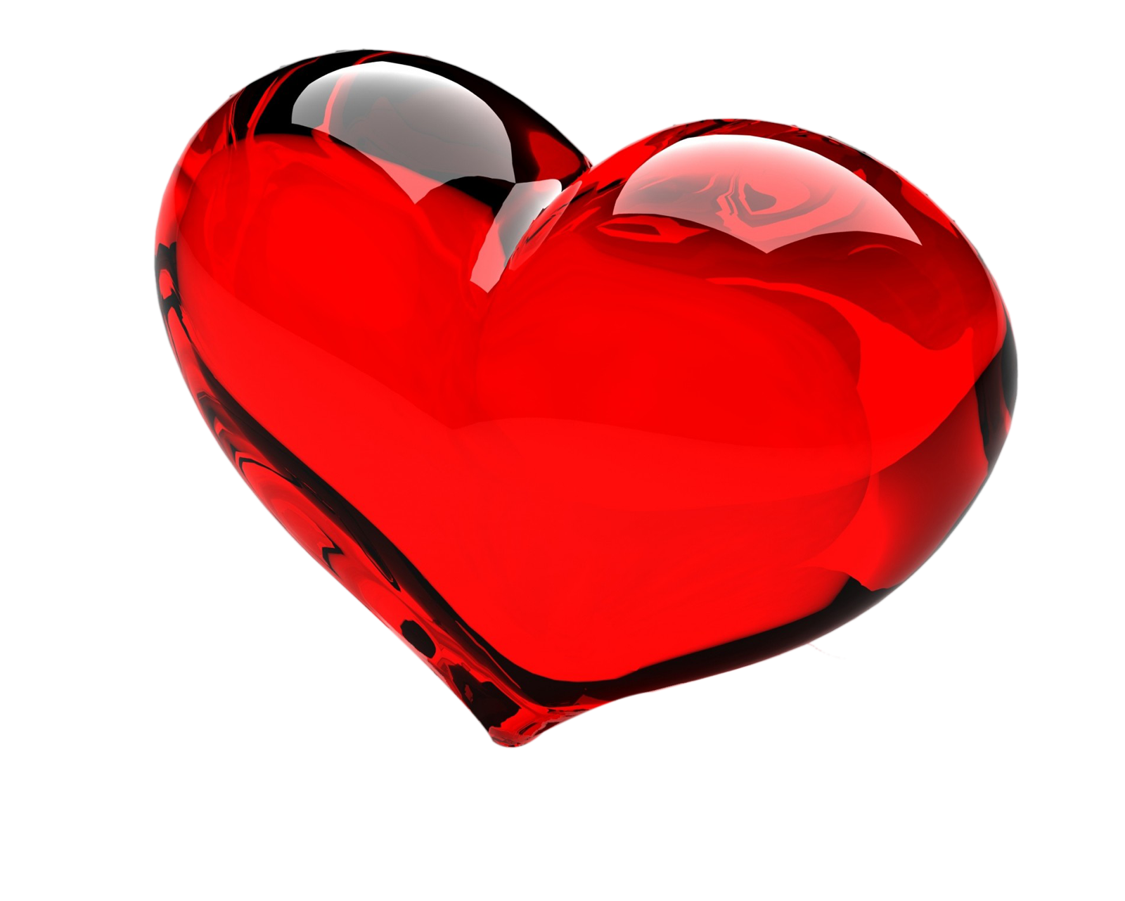 banner royalty free stock Sidewalk background clipart. Png x love heart