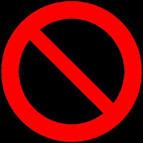 image download banned transparent user #109760831