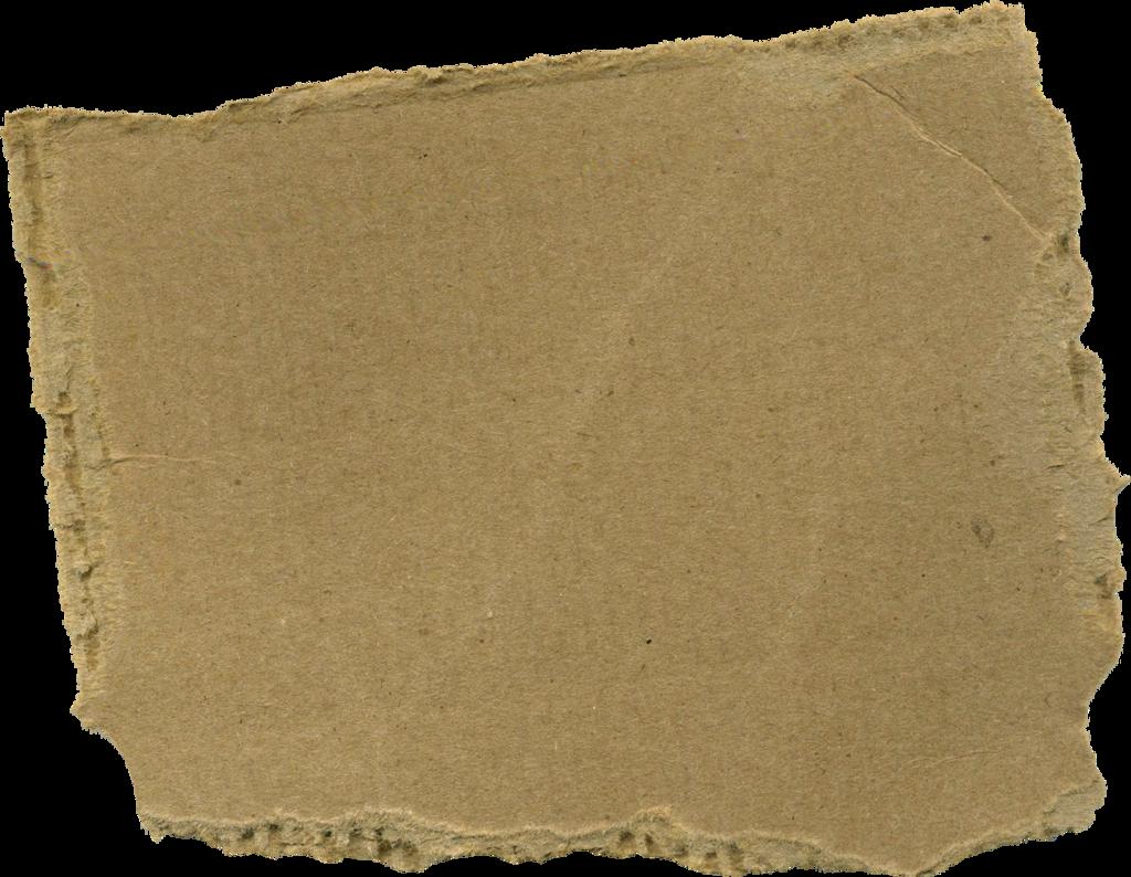 clip freeuse cardboard