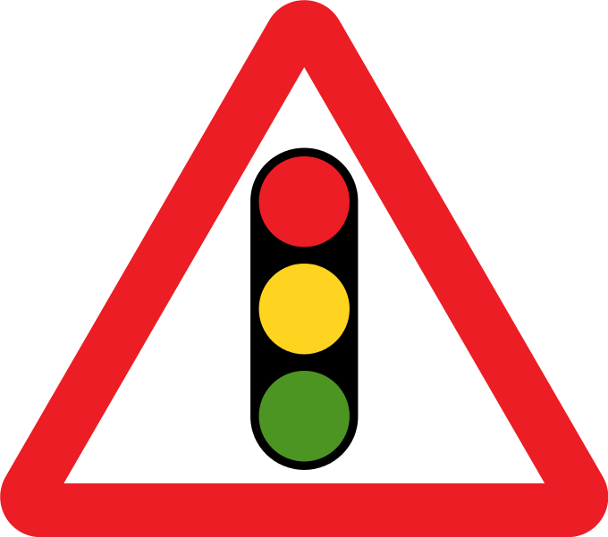 jpg library download Road Safety Sign Quiz Questions And Answers