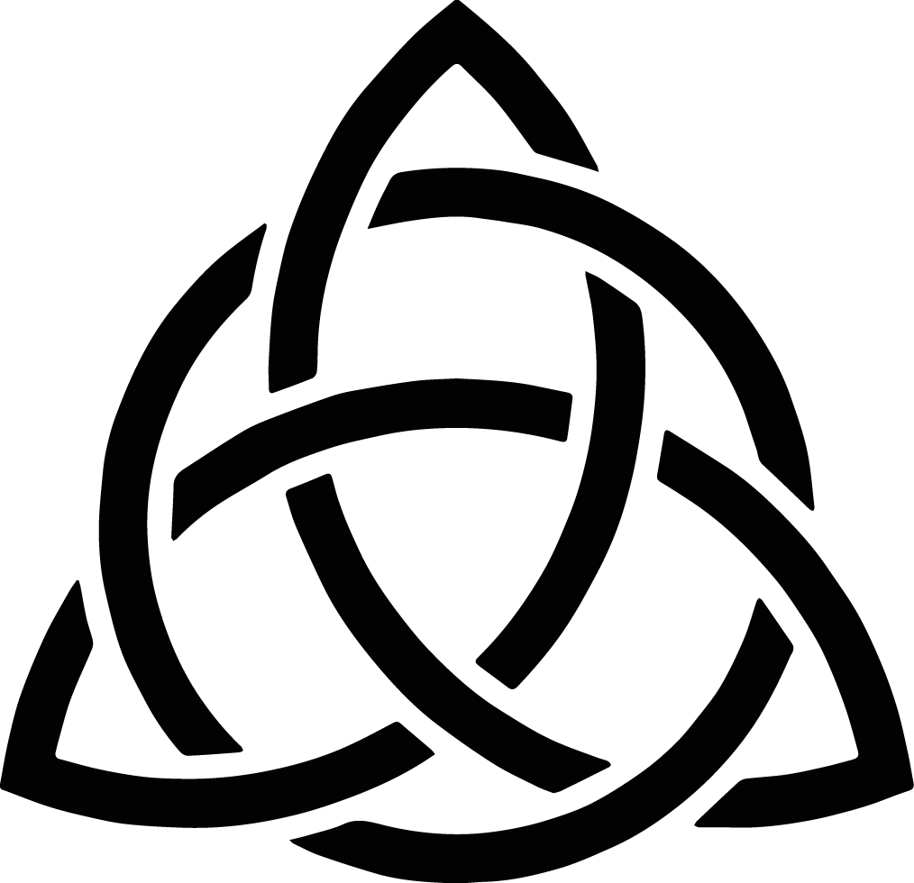 graphic Witch symbol png