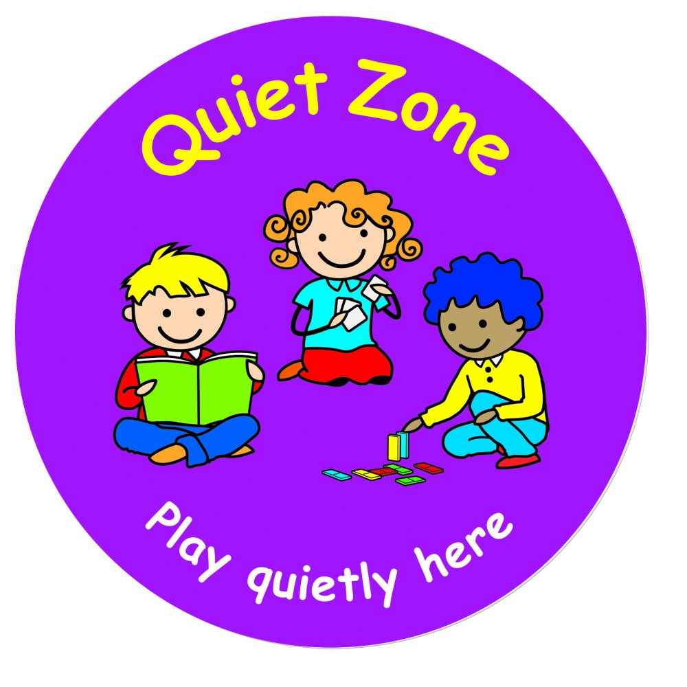 graphic black and white Silent clipart quiet area. Free cliparts download clip