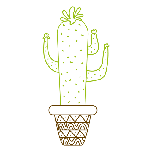 clipart free download Collection of free Cactus svg drawn
