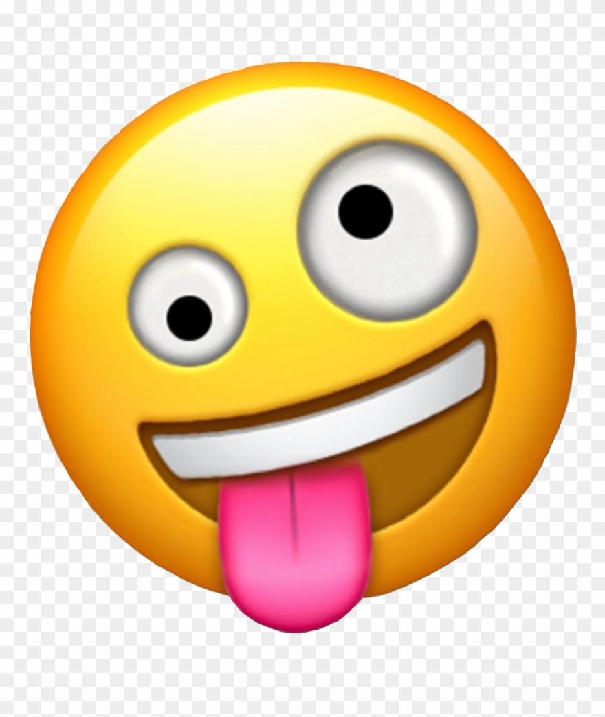 clip art free Silly clipart. Emoji art interesting fun
