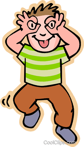 jpg black and white library  collection of high. Silly clipart
