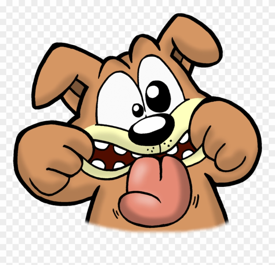 clip art free Silly clipart. Funny tuesday png download
