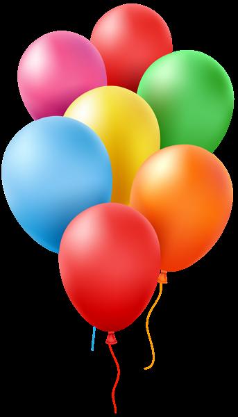 image free download Transparent balloon. Balloons clip art image