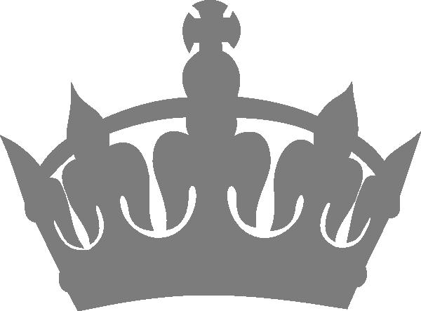 image free silver vector royal #103075943