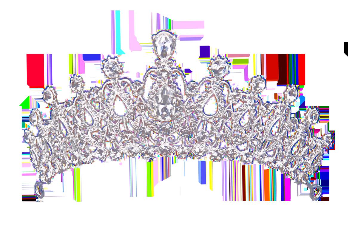 image stock Crown Clip art