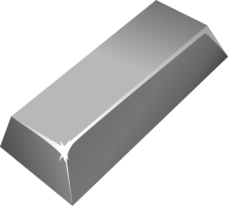 graphic Collection of free Transparent metal